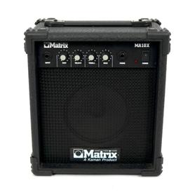 Matrix-Ma 10 x Wzmacniacz Gitarowy