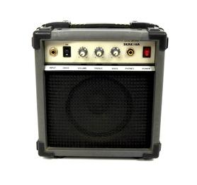 Sound King Skak 10 A Wzmacniacz Gitarowy