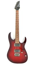 Ibanez RG 421 Sunburst Gitara Elektryczna