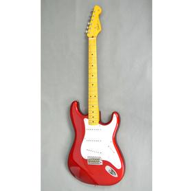 Tokai Goldstar Red MIJ Gitara Elektryczna