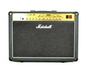 marshall-jcm-2000-tsl-602-wzmacniacz-gitarowy-1marshall-jcm-2000-tsl-602-wzmacniacz-gitarowy-1