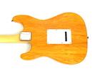 Aria STG Series Natural Gitara Elektryczna (8)