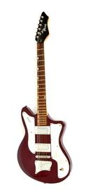 Ibanez Jet King Gitara Elektryczna