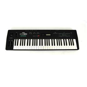 Yamaha Sy 35 Synthesizer