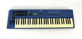 Yamaha CS 1 X Control Synthesizer