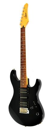 Yamaha ERG 121 Gitara Elektryczna (1)