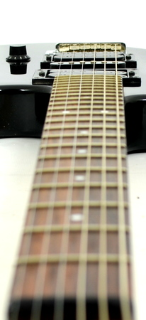 Yamaha ERG 121 Gitara Elektryczna (11)