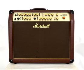 Marshall AS100D Wzmacniacz Akustyczny