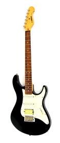 Yamaha EG 112 Black Gitara Elektryczna