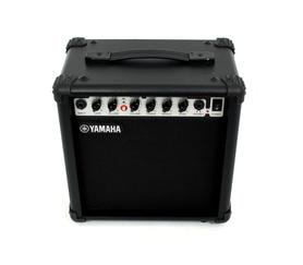Yamaha Ga 15 Amp Wzmacniacz Gitarowy