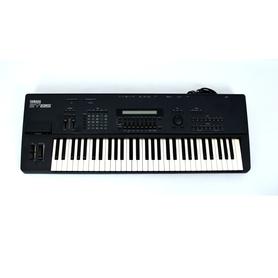 Yamaha Sy 85 Syntezator