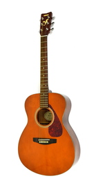 Yamaha FS 311 J T Gitara Acoustic