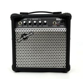 G4 M S15B Amp Wzmacniacz Gitarowy