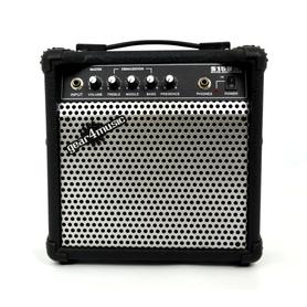 G4M S15B Amp Wzmacniacz Gitarowy