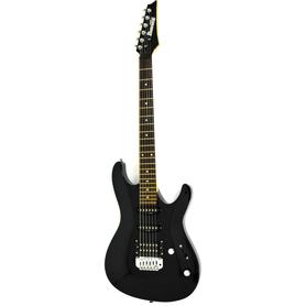 Ibanez GIO GSA60 BLK Gitara Elektryczna