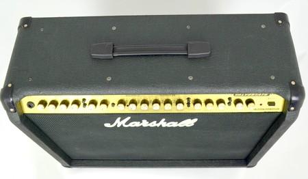 Marshall Valvestate VS 265 Wzmacniacz Gitarowy (3)