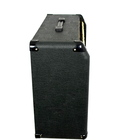 Marshall Valvestate VS 265 Wzmacniacz Gitarowy (4)