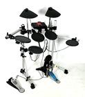 YAMAHA DTXPlorer Perkusja Elektroniczna (3)