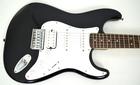 Fender Squier Bullet Stratocaster HSS Gitara Elektryczna (5)