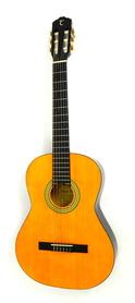 Gitara Klasyczna Tanglewood Discovery