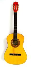 Herald HL34 3/4 Gitara Klasyczna