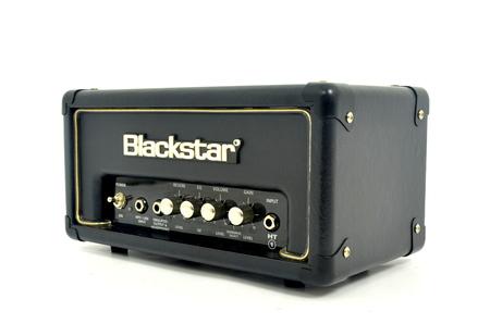 Blackstar HT1 Głowa gitarowa