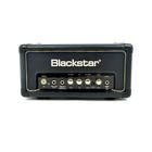 Blackstar HT1 Głowa gitarowa (1)