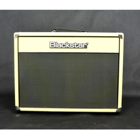Blackstar HT5-TH Limited Edition Combo Gitarowe