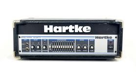 Hartke HA3500 Głowa basowa