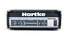 Hartke HA3500 Głowa basowa (1)