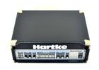 Hartke HA3500 Głowa basowa (3)