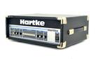 Hartke HA3500 Głowa basowa (4)