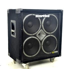 Hartke VX410 Kolumna basowa