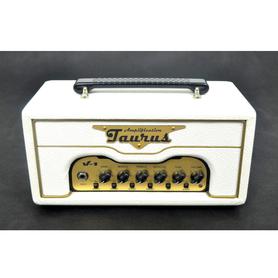 Taurus V1 głowa gitarowa