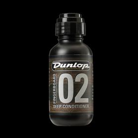 Dunlop 6532 Deep Conditioner - płyn do czyszczenia podstrunnic