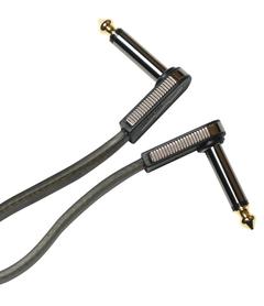 EBS HP-58 - kabel połączeniowy 58cm