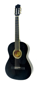 Durango Mg -916 Gitara Klasyczna