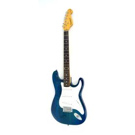 Tanglewood Nevada Fst32K Gitara Elektryczna