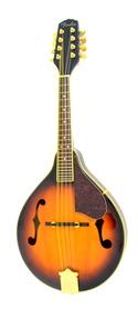 Fender Fm-535 Sb mandolina