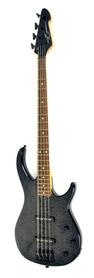 Peavey Milenium BXP Black Gitara Basowa