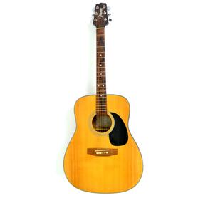Takamine G 240 Gitara Akustyczna