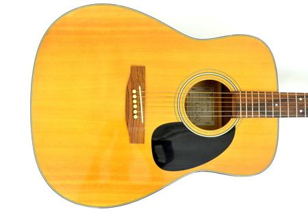 Takamine G 240 Gitara Acustyczna