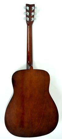 Yamaha F310 Gitara Akustyczna (7)