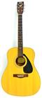 Yamaha F310 Gitara Akustyczna (1)