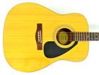 Yamaha F310 Gitara Akustyczna (2)