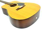 Yamaha F310 Gitara Akustyczna (6)
