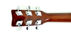 Yamaha F310 Gitara Akustyczna (10)