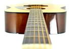 Yamaha F310 Gitara Akustyczna (11)