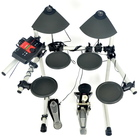 Yamaha DTXplorer perkusja elektroniczna (2)