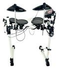 Yamaha DTXplorer perkusja elektroniczna (5)